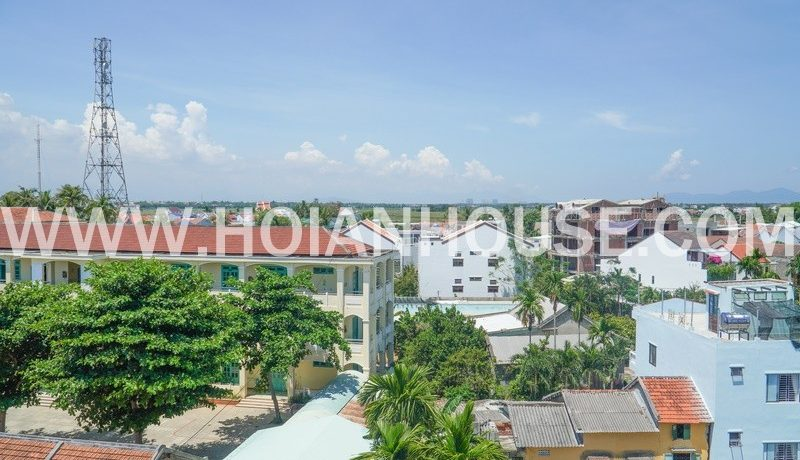 1 BEDROOM APARTMENT FOR RENT IN HOI AN (#HAA354)_8