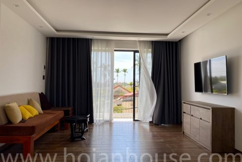 2 BEDROOM APARTMENT FOR RENT IN HOI AN (#HAA361)_0