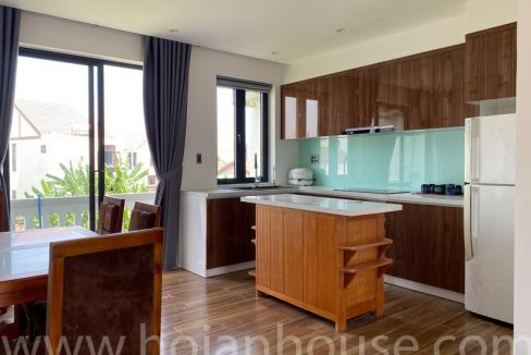 2 BEDROOM APARTMENT FOR RENT IN HOI AN (#HAA361)