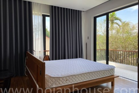 2 BEDROOM APARTMENT FOR RENT IN HOI AN (#HAA361) 3