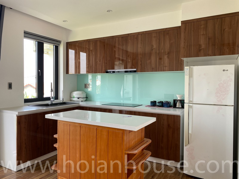 2 BEDROOM APARTMENT FOR RENT IN HOI AN (#HAA361) 4
