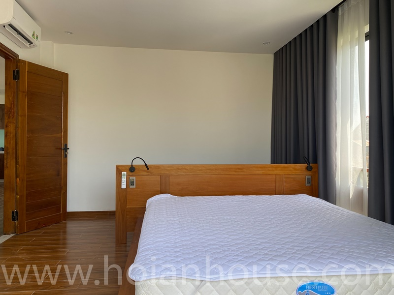 2 BEDROOM APARTMENT FOR RENT IN HOI AN (#HAA361) 5