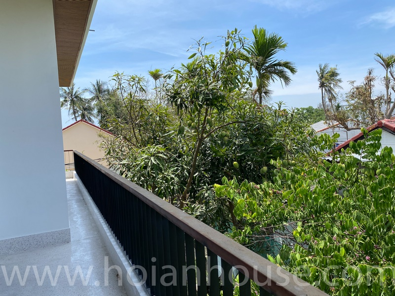 2 BEDROOM APARTMENT FOR RENT IN HOI AN (#HAA361) 7