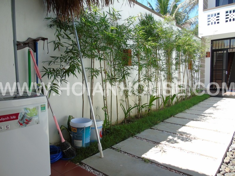 3 BEDROOM HOUSE FOR RENT IN HOI AN (WITH PRIVATE POOL) ($655/month) (#HAH360)_1