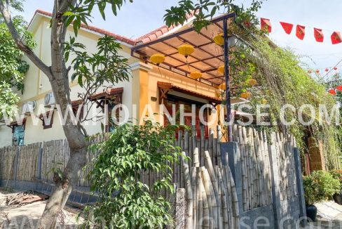 3 BEDROOM HOUSE FOR RENT IN HOI AN (NEAR AN BANG BEACH) (#HAH362)_1