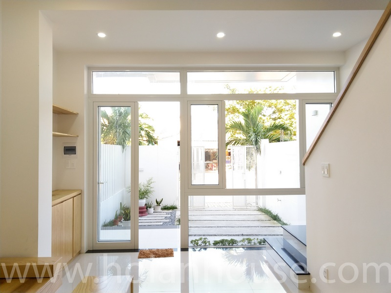 3 BEDROOM HOUSE FOR RENT IN HOI AN (AN BANG BEACH) (#HAH363)_1