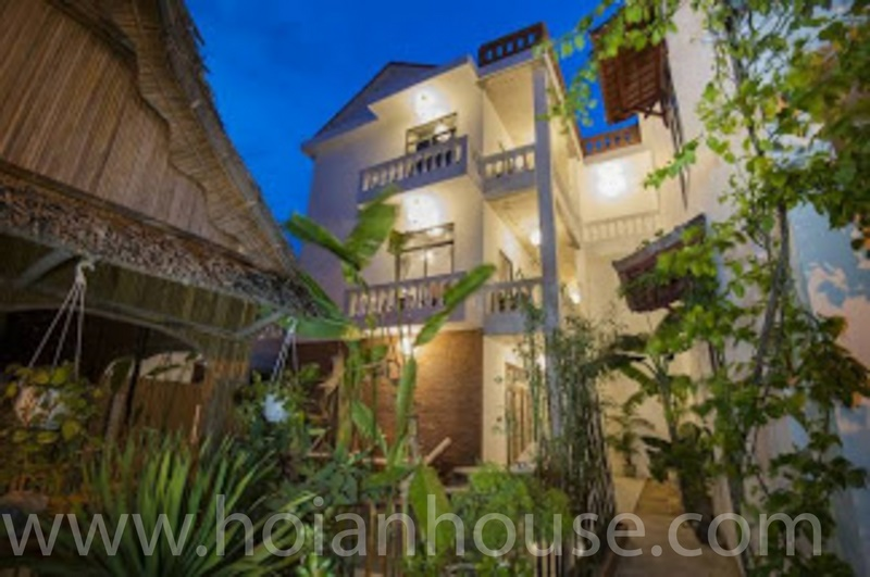 9 BEDROOM VILLA FOR RENT IN HOI AN (WITH SWIMMING POOL) (#HAH364)_1