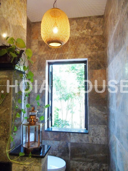 3 BEDROOM HOUSE FOR RENT IN HOI AN (WITH PRIVATE POOL) ($655/month) (#HAH360)_10