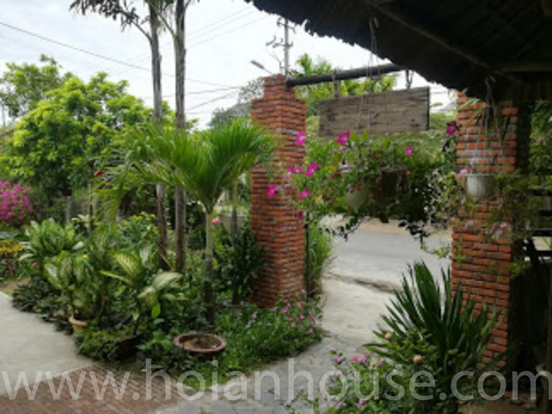 9 BEDROOM VILLA FOR RENT IN HOI AN (WITH SWIMMING POOL) (#HAH364)_10