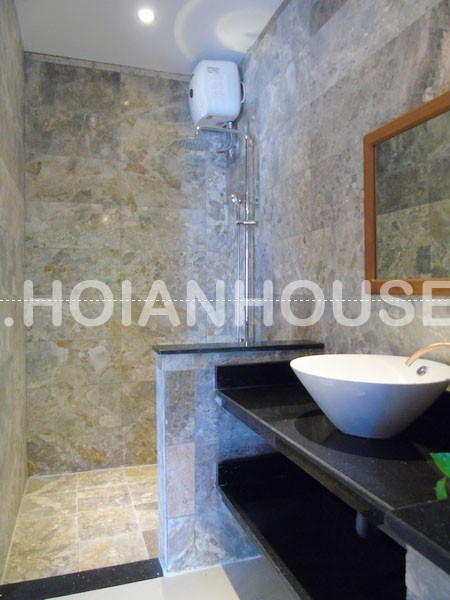 3 BEDROOM HOUSE FOR RENT IN HOI AN (WITH PRIVATE POOL) ($655/month) (#HAH360)_11