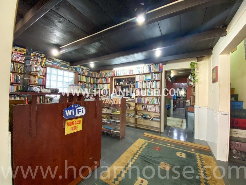 HOUSE FOR SALE IN CAM NAM, HOI AN (#HAS14)_1(1)