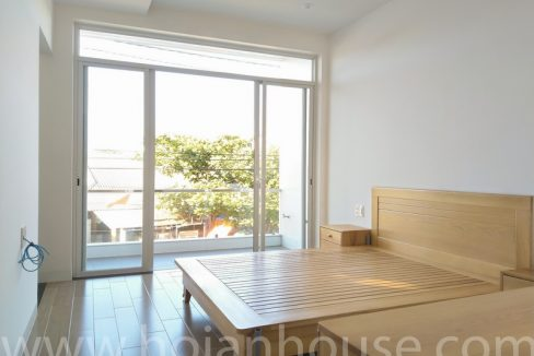 3 BEDROOM HOUSE FOR RENT IN HOI AN (AN BANG BEACH) (#HAH363)_11