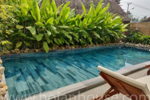 9 BEDROOM VILLA FOR RENT IN HOI AN (WITH SWIMMING POOL) (#HAH364)_11