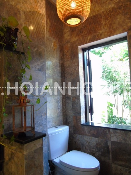 3 BEDROOM HOUSE FOR RENT IN HOI AN (WITH PRIVATE POOL) ($655/month) (#HAH360)_12