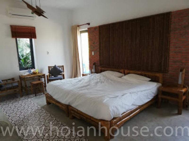 9 BEDROOM VILLA FOR RENT IN HOI AN (WITH SWIMMING POOL) (#HAH364)_12
