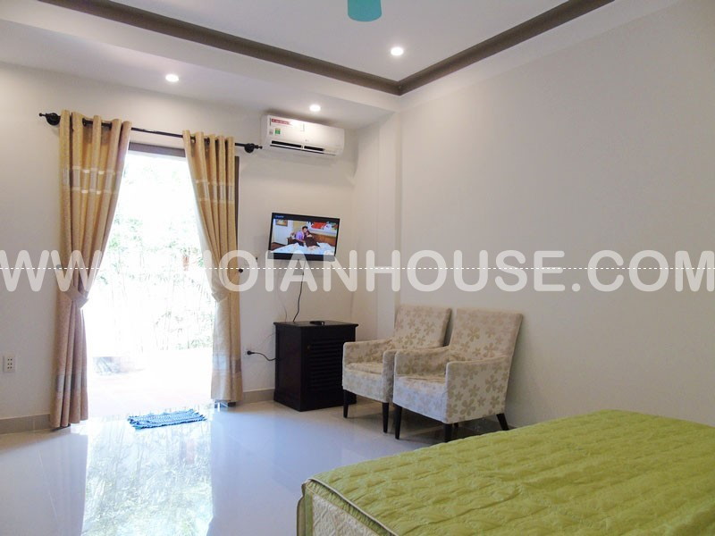 3 BEDROOM HOUSE FOR RENT IN HOI AN (WITH PRIVATE POOL) ($655/month) (#HAH360)_13