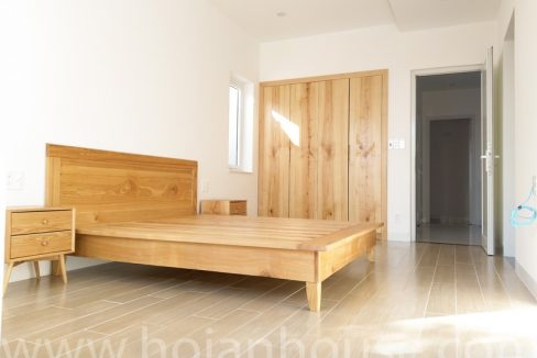 3 BEDROOM HOUSE FOR RENT IN HOI AN (AN BANG BEACH) (#HAH363)_13
