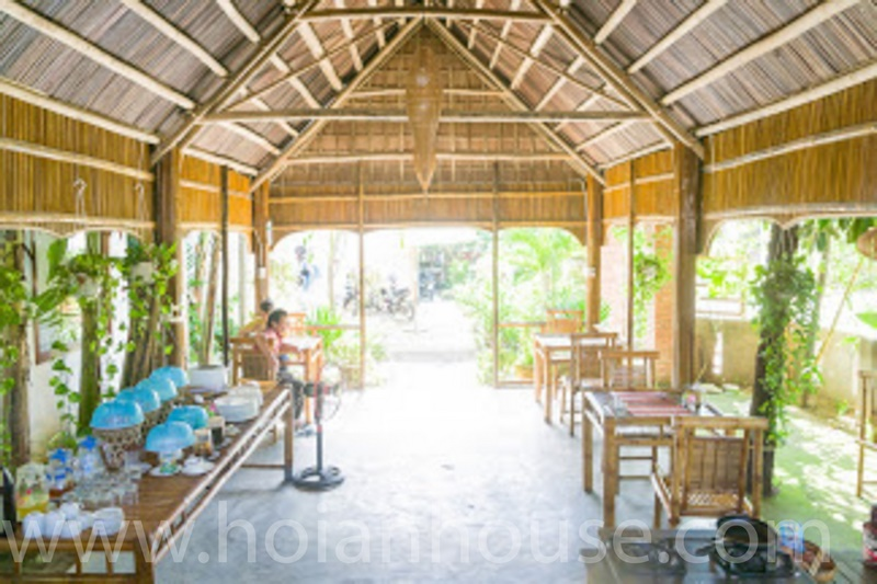 9 BEDROOM VILLA FOR RENT IN HOI AN (WITH SWIMMING POOL) (#HAH364)_13