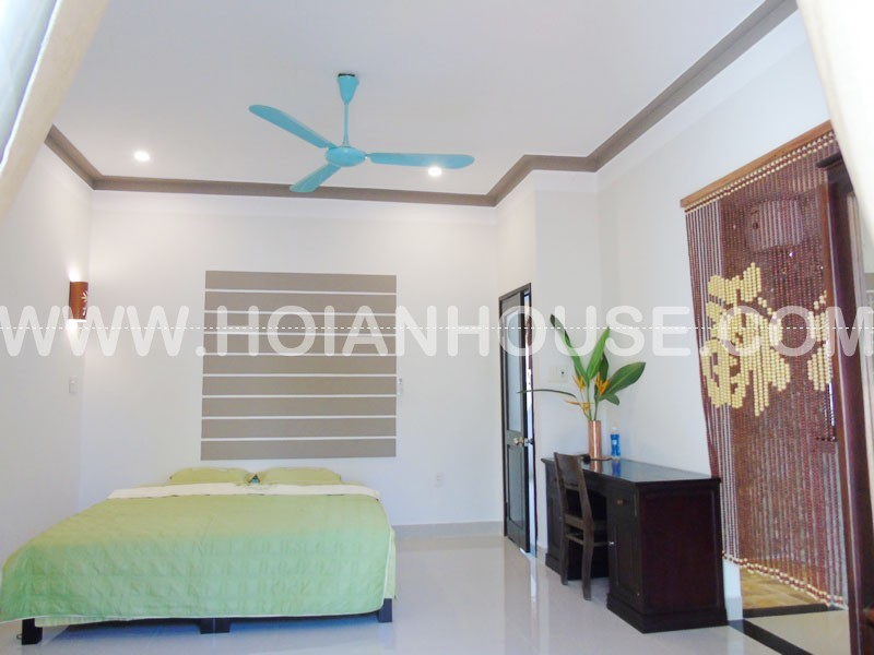 3 BEDROOM HOUSE FOR RENT IN HOI AN (WITH PRIVATE POOL) ($655/month) (#HAH360)_14