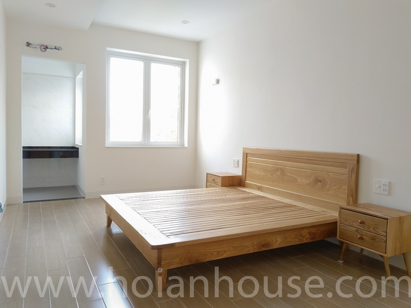 3 BEDROOM HOUSE FOR RENT IN HOI AN (AN BANG BEACH) (#HAH363)_14