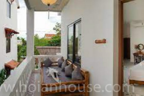 9 BEDROOM VILLA FOR RENT IN HOI AN (WITH SWIMMING POOL) (#HAH364)_14