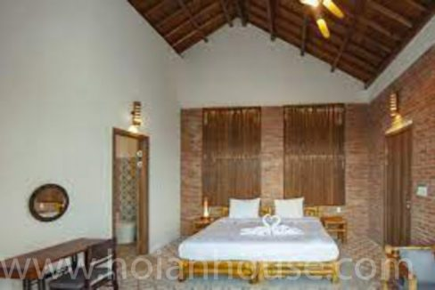 9 BEDROOM VILLA FOR RENT IN HOI AN (WITH SWIMMING POOL) (#HAH364)_15