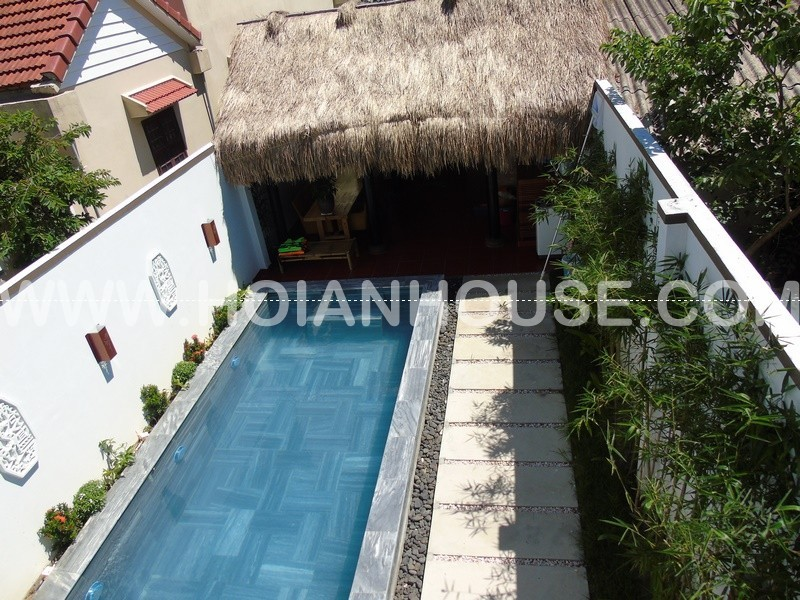 3 BEDROOM HOUSE FOR RENT IN HOI AN (WITH PRIVATE POOL) ($655/month) (#HAH360)_15