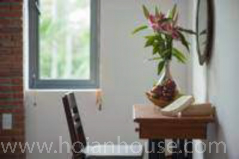 9 BEDROOM VILLA FOR RENT IN HOI AN (WITH SWIMMING POOL) (#HAH364)_16