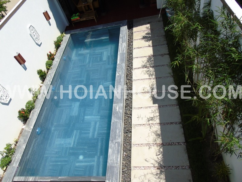 3 BEDROOM HOUSE FOR RENT IN HOI AN (WITH PRIVATE POOL) ($655/month) (#HAH360)_16