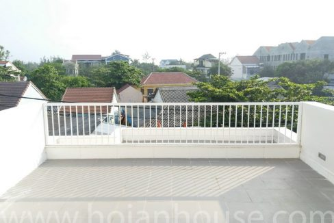3 BEDROOM HOUSE FOR RENT IN HOI AN (AN BANG BEACH) (#HAH363)_17
