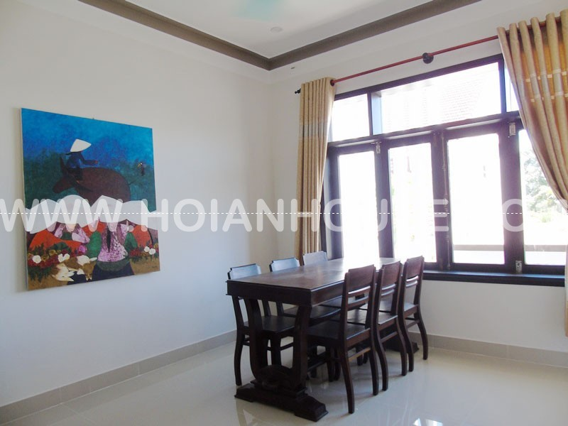 3 BEDROOM HOUSE FOR RENT IN HOI AN (WITH PRIVATE POOL) ($655/month) (#HAH360)_17