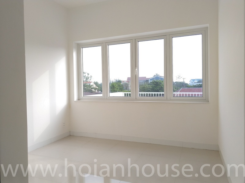 3 BEDROOM HOUSE FOR RENT IN HOI AN (AN BANG BEACH) (#HAH363)_18