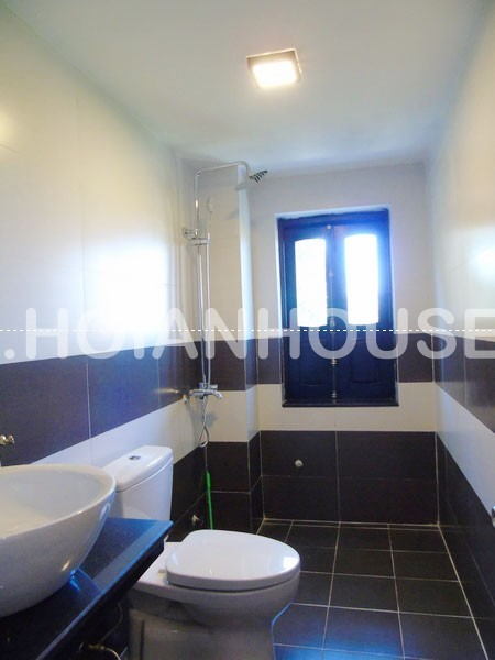 3 BEDROOM HOUSE FOR RENT IN HOI AN (WITH PRIVATE POOL) ($655/month) (#HAH360)_18