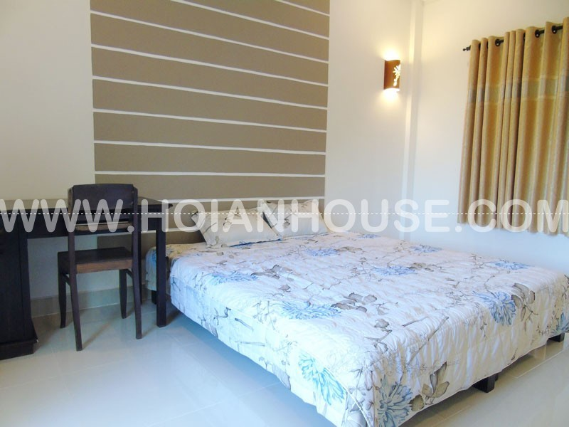3 BEDROOM HOUSE FOR RENT IN HOI AN (WITH PRIVATE POOL) ($655/month) (#HAH360)_19