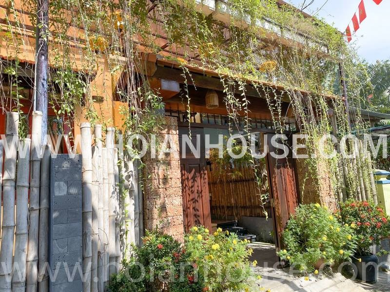 3 BEDROOM HOUSE FOR RENT IN HOI AN (NEAR AN BANG BEACH) (#HAH362)_2