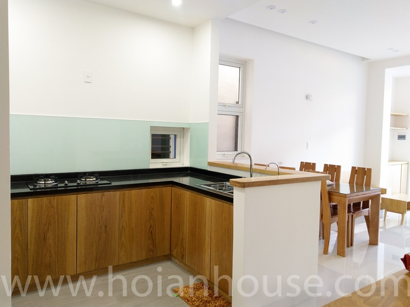 3 BEDROOM HOUSE FOR RENT IN HOI AN (AN BANG BEACH) (#HAH363)_2