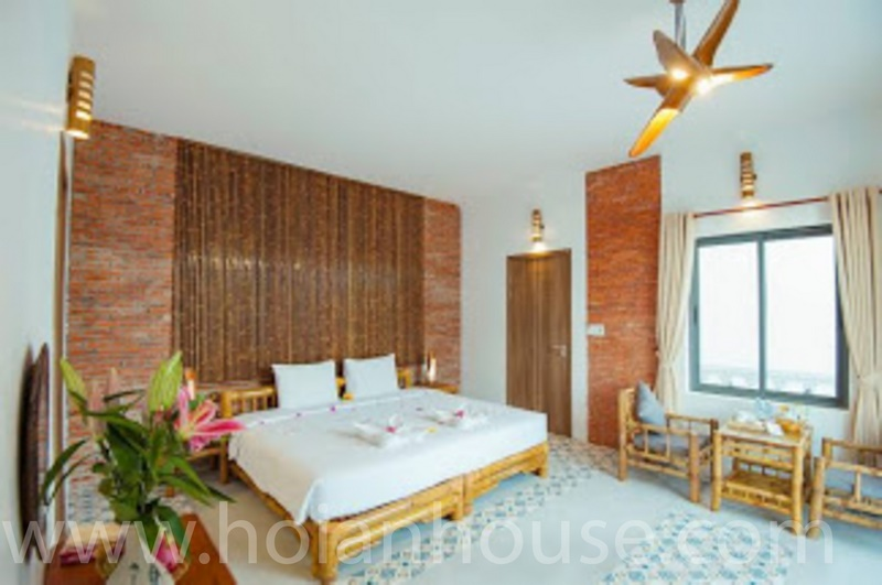 9 BEDROOM VILLA FOR RENT IN HOI AN (WITH SWIMMING POOL) (#HAH364)_2