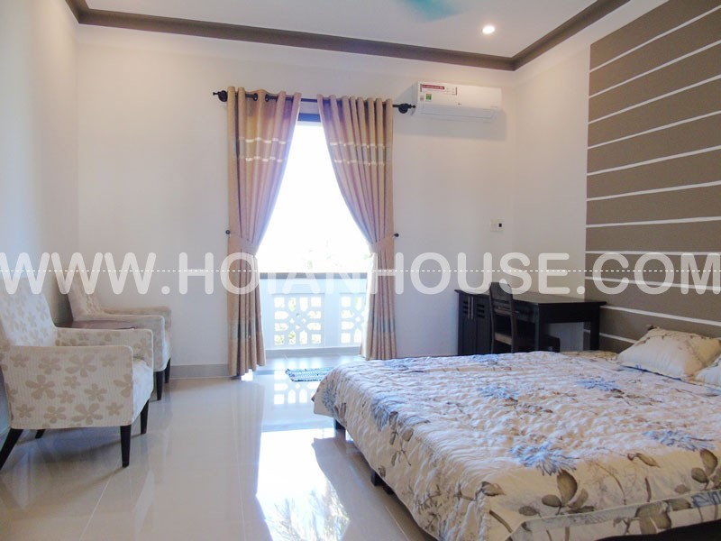 3 BEDROOM HOUSE FOR RENT IN HOI AN (WITH PRIVATE POOL) ($655/month) (#HAH360)_20