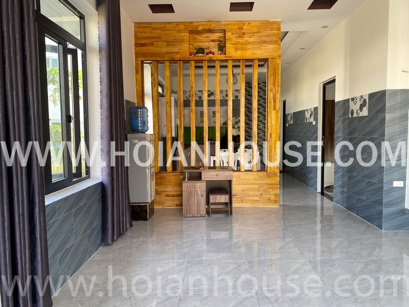 1 STORY HOUSE FOR RENT IN HOI AN (NEAR AN BANG BEACH) (#HAH359)_3