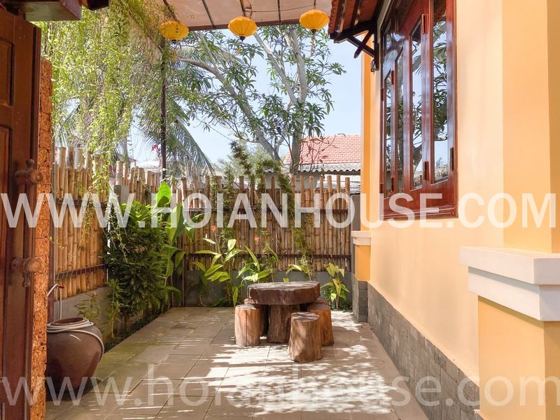 3 BEDROOM HOUSE FOR RENT IN HOI AN (NEAR AN BANG BEACH) (#HAH362)_3