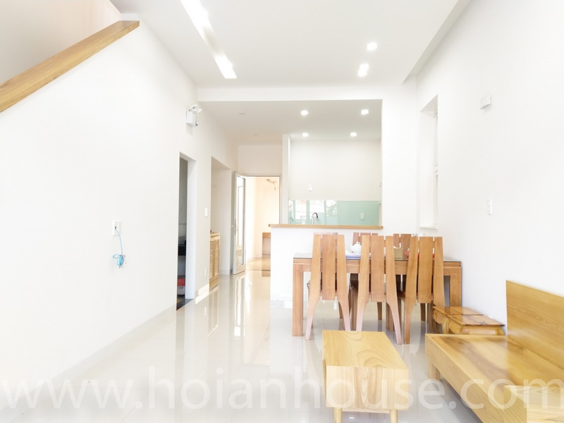3 BEDROOM HOUSE FOR RENT IN HOI AN (AN BANG BEACH) (#HAH363)_3