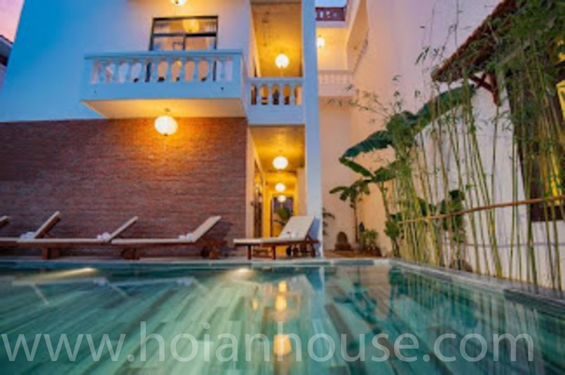 9 BEDROOM VILLA FOR RENT IN HOI AN (WITH SWIMMING POOL) (#HAH364)_3