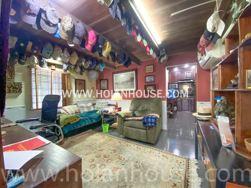 HOUSE FOR SALE IN CAM NAM, HOI AN (#HAS14)_3(1)