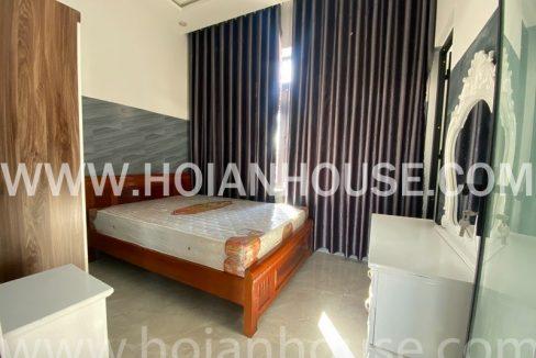 1 STORY HOUSE FOR RENT IN HOI AN (NEAR AN BANG BEACH) (#HAH359)_4