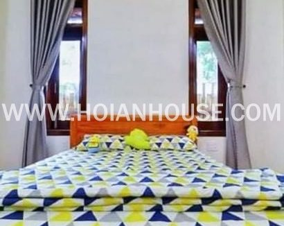 3 BEDROOM HOUSE FOR RENT IN HOI AN (NEAR AN BANG BEACH) (#HAH362)_4