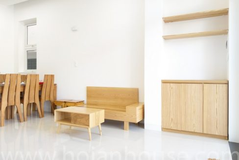 3 BEDROOM HOUSE FOR RENT IN HOI AN (AN BANG BEACH) (#HAH363)_4