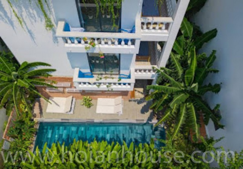9 BEDROOM VILLA FOR RENT IN HOI AN (WITH SWIMMING POOL) (#HAH364)_4
