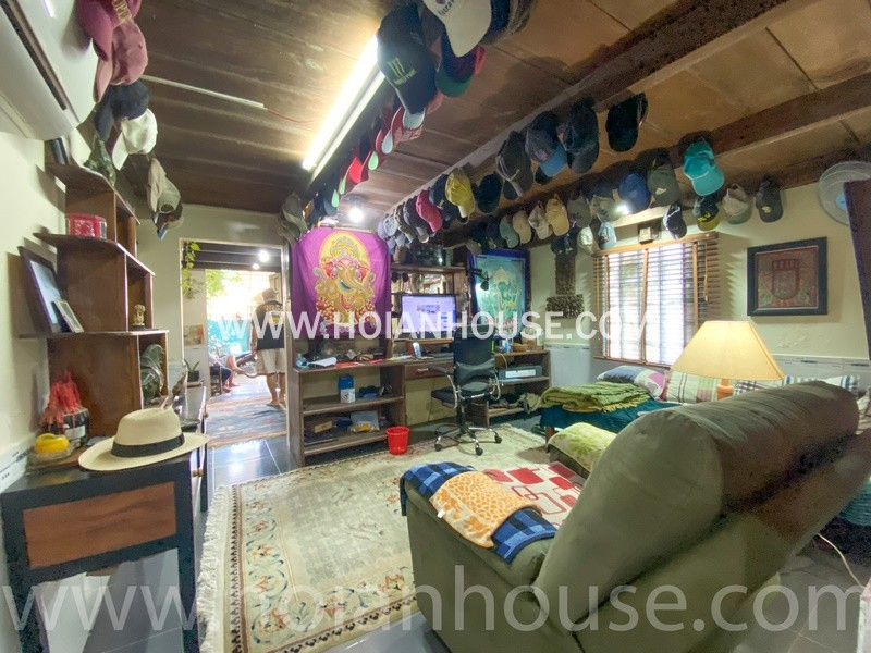 HOUSE FOR SALE IN CAM NAM, HOI AN (#HAS14)_4(1)