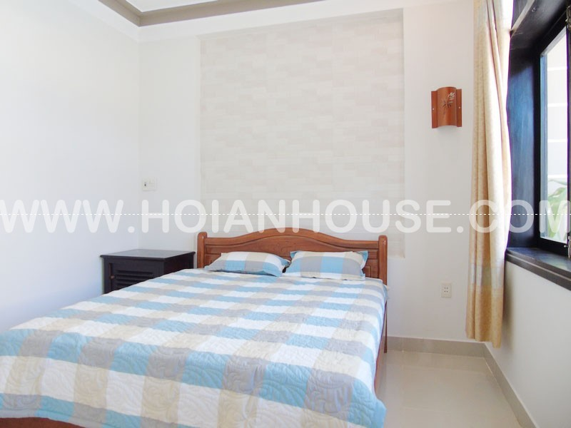 3 BEDROOM HOUSE FOR RENT IN HOI AN (WITH PRIVATE POOL) ($655/month) (#HAH360)_5