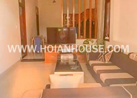 3 BEDROOM HOUSE FOR RENT IN HOI AN (NEAR AN BANG BEACH) (#HAH362)_5